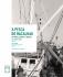 A Pesca do Bacalhau - TOMO IV