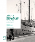 A Pesca do Bacalhau - TOMO III